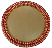 Dry Fruit Tray Manufacturers, Supplier in India