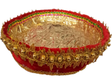 Dry Fruit Tray Manufacturer in India